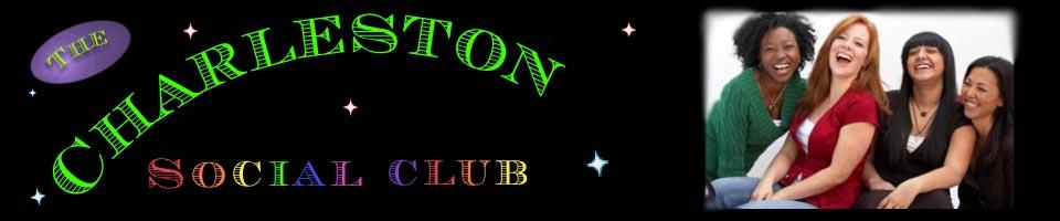 Charleston Social Club